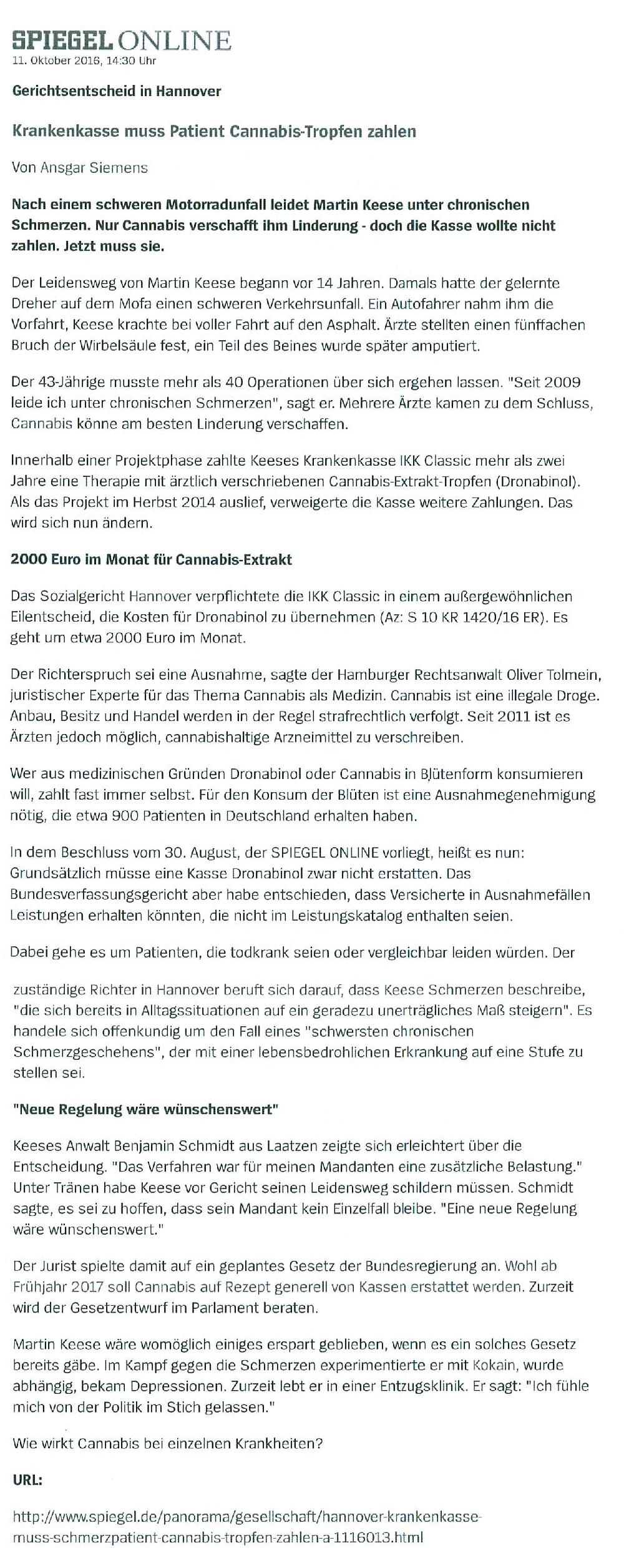scheidungsanwalt aschaffenburg bewertung